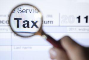 Largo Tax CPA