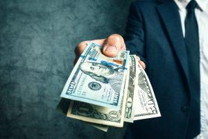 Jackson & Associates Individual Tax