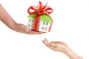 Jackson & Associates - Real Estate